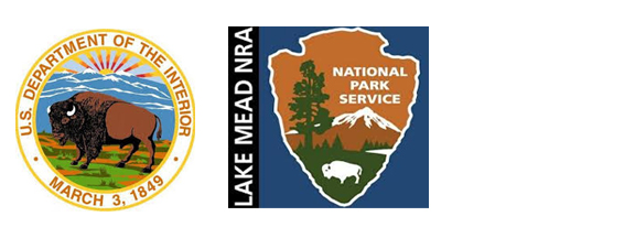 Department of Interior and Lake Mead National Recreation Area - National Park Service.